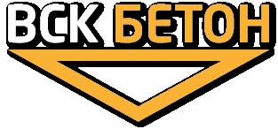 logo2-01-01