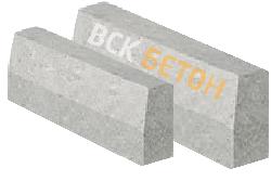 бордюрный камень, тротуарная плитка, бордюры
