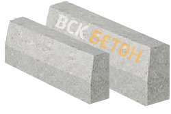 бордюрный камень в Чехове, тротуарная плитка в Чехове, бордюры в Чехове